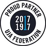 UJA_SoA_Proud_Partner_Primary_PMS_CS5