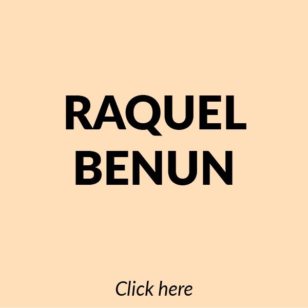 raquel b