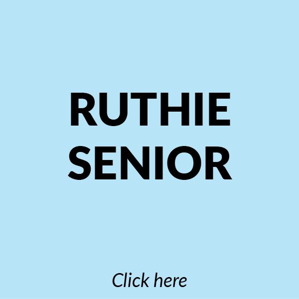 ruthie s