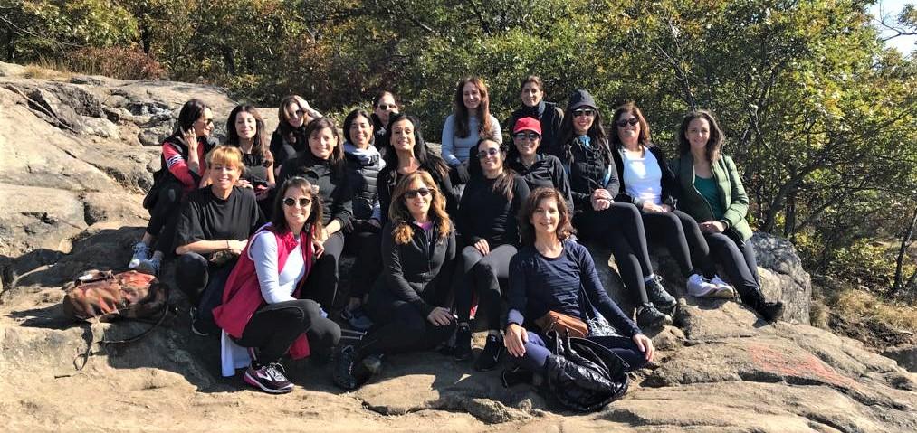 Women's Culture Club