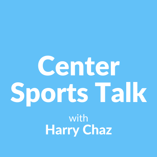Center Sports Talk